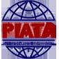 http://travelsaver.com.ph/wp-content/uploads/2016/01/piata-logo.png